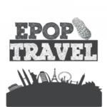 EPoP-Logo-300x300