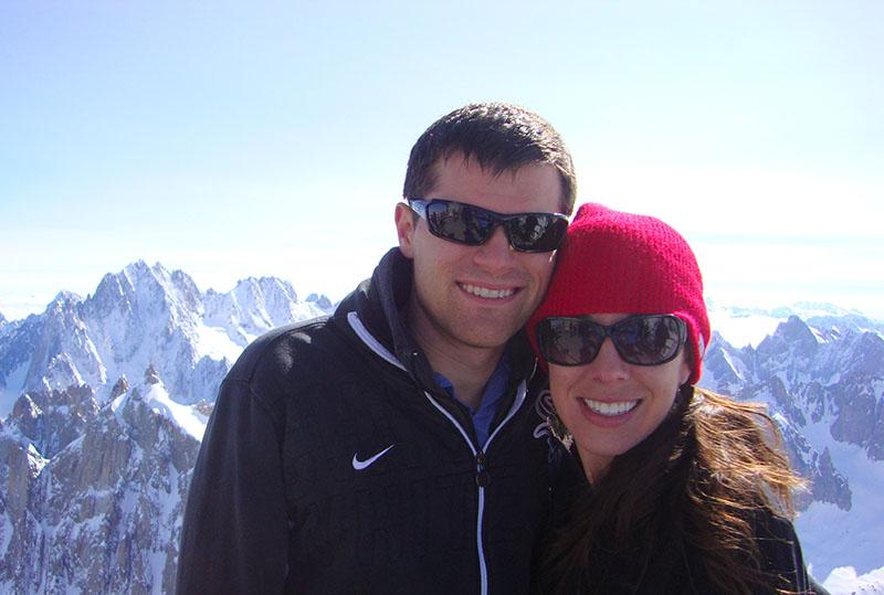 Chamonix_Mt_Blanc