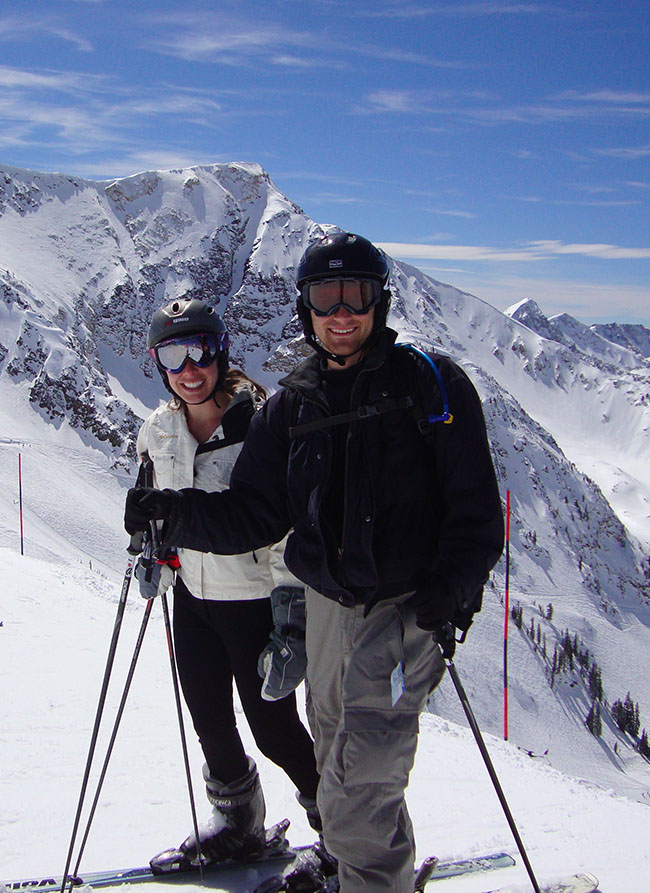 Ski_Mts_Utah