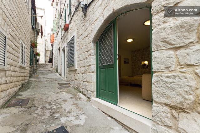 doorway34