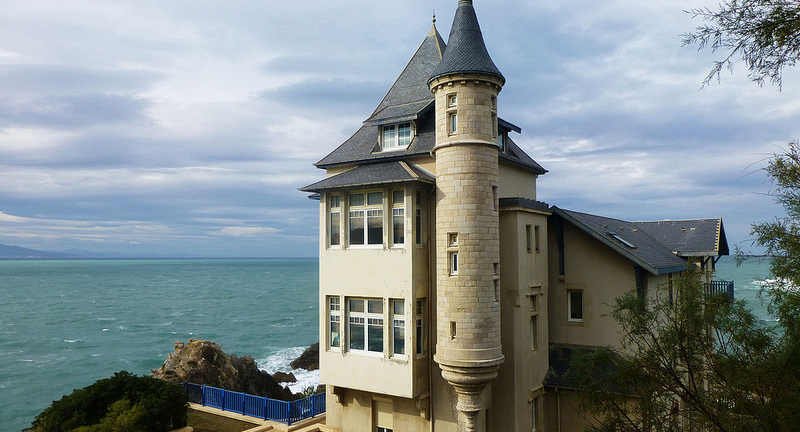 Ask a Local: What Should I Do/See/Eat in Biarritz, France?
