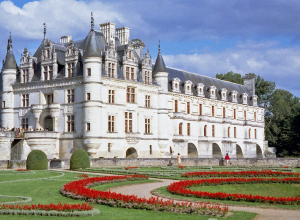 France: 100 Locals Tell You Where to Go…Coming Soon!