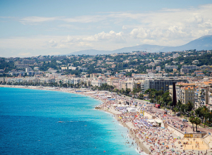 Ask a Local: What Should I Do/See/Eat in Nice, France?