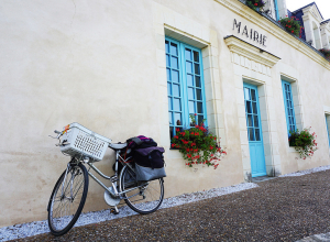 How Much Does It Cost to Bike Across France?