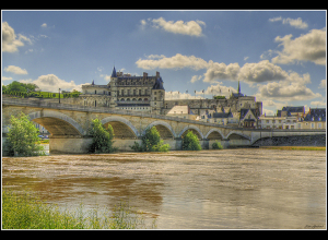 Ask a Local: What Should I Do/See/Eat in Amboise, France?