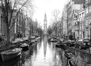 Ask a Local: What Should I Do/See/Eat in Amsterdam?