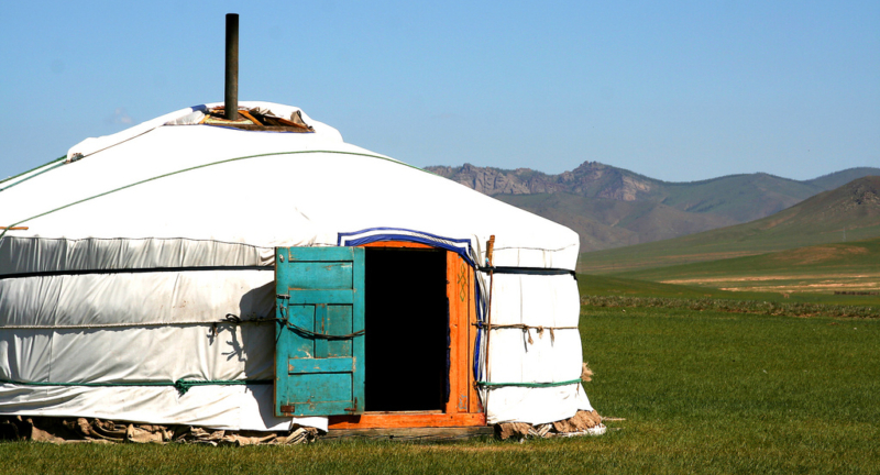 Ask a Local: What Should I Do/See/Eat in Ulaanbaatar, Mongolia?