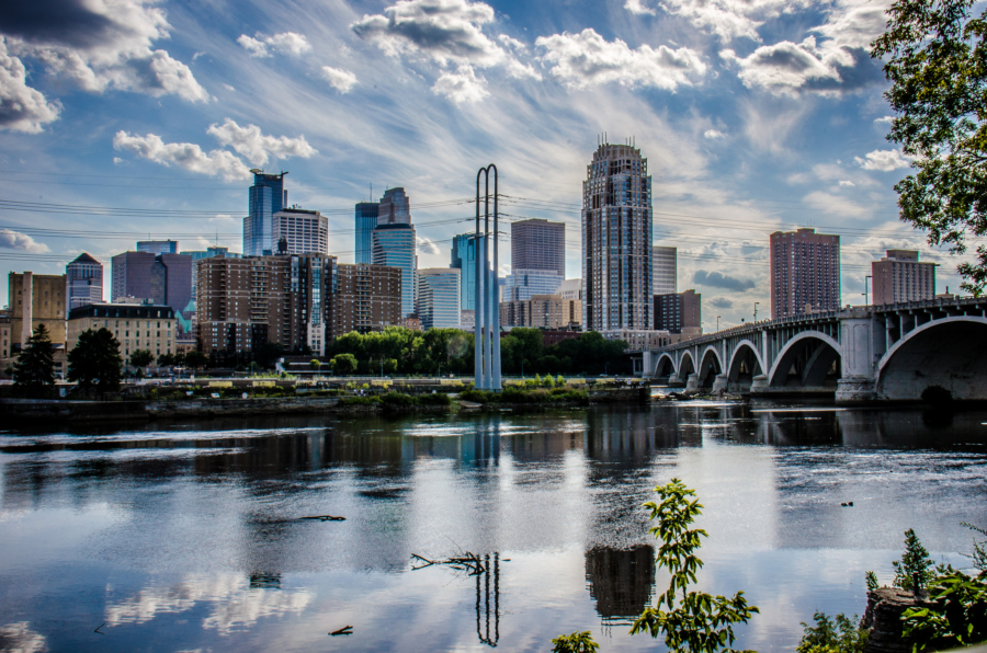 Ask a Local: What Should I Do/See/Eat in Minneapolis, Minnesota? (& Where We Stayed)