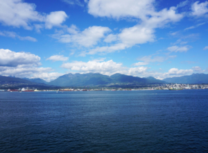 Ask a Local: What Should I Do/See/Eat in Vancouver, Canada?