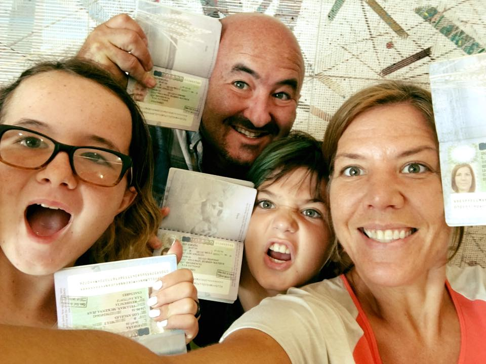 fellmans-get-their-spain-visas