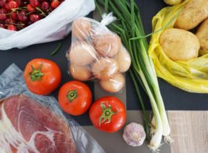 Mostar's Farmers Market: A Hidden Foodie Gem