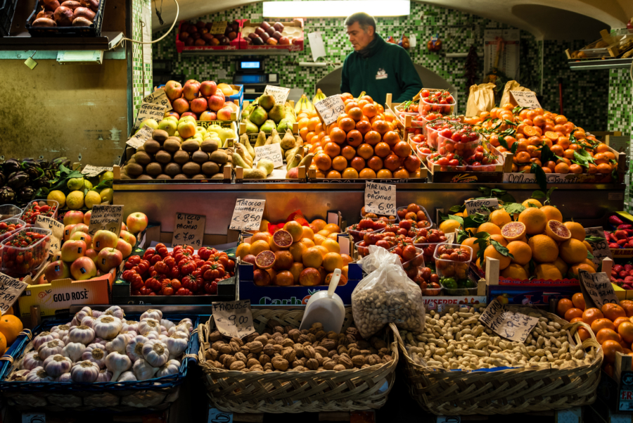 Ask a Local: What Should I Do/See/Eat in Bologna, Italy?