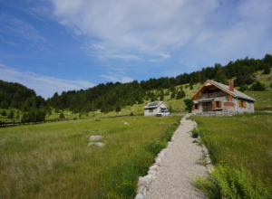 Magic in the Mountains: Our Two-Day Farm Stay in Bosnia and Herzegovina