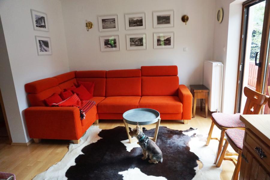 Where to Stay in Kranjska Gora, Slovenia: A Review