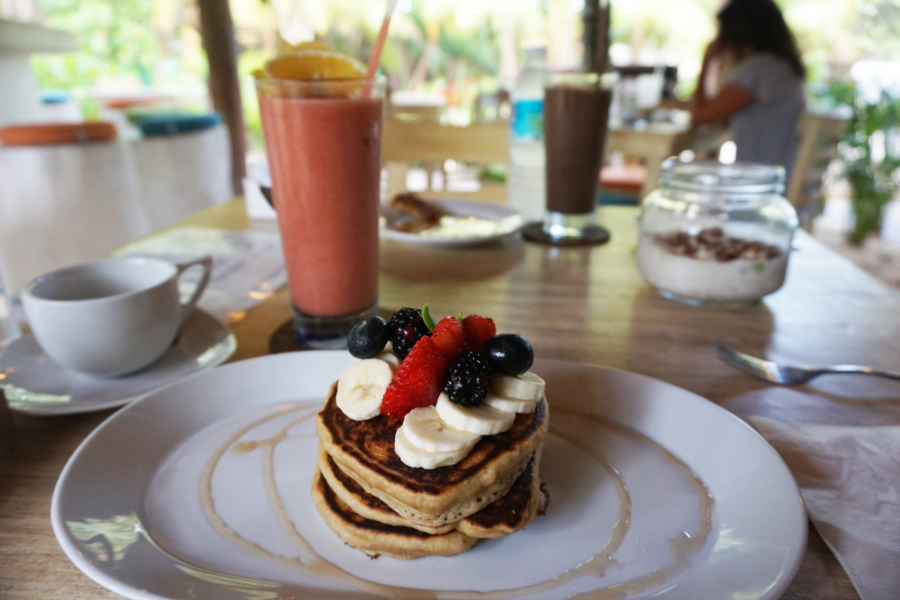 Where to Eat in Tulum (A Guide from Your Snobby Foodie Friend)