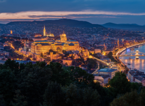 Ask a Local: What Should I Do/See/Eat in Budapest, Hungary?