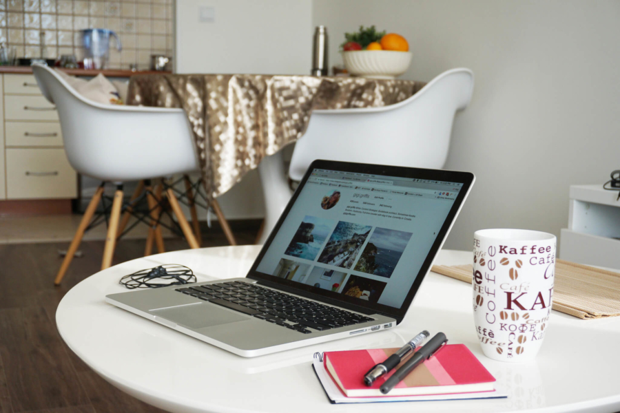 Week Three: How to Write Strategic Website Content (Even If You're Not a Copywriter)