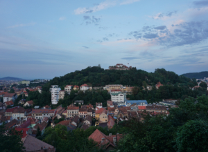 The Best Airbnb in Brasov (A Review)