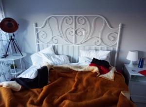 Beautiful Spaces: Where to Stay in Split, Croatia
