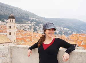 Cost of Living in Croatia: Real Budgets from Zagreb, Split, and Dubrovnik