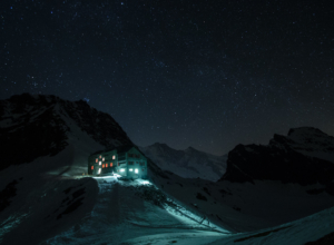 Ask a local: What should I do, see, hike, and eat in Saas-Fee, Switzerland?
