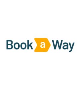 Bookaway.com
